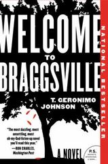 Welcome to Braggsville 1st Edition 9780062302137 0062302132