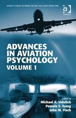Advances in Aviation Psychology 1st Edition 9781317185239 1317185234