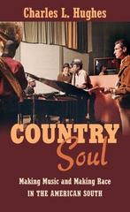 Country Soul 1st Edition 9781469622439 1469622432