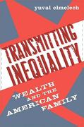 Transmitting Inequality 0 9780742545854 0742545857