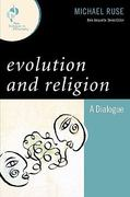 Evolution and Religion 1st Edition 9780742559073 0742559076