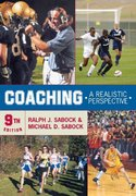 Coaching 9th edition 9780742561564 0742561569