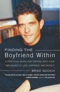 Finding the Boyfriend Within 0 9780743225304 0743225309