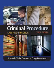 Law And Borders--The Rise of Law in Cyberspace