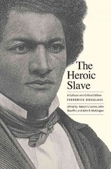 The Heroic Slave 1st Edition 9780300184624 030018462X