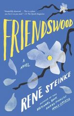 Friendswood 1st Edition 9781594633836 1594633835