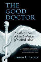 The Good Doctor 1st Edition 9780807035047 0807035041