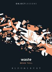 Waste 1st Edition 9781628924367 1628924365