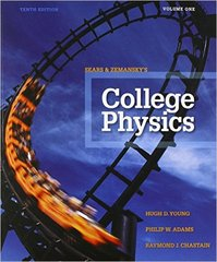college physics 10th edition pdf volume 2