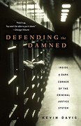 Defending the Damned 0 9780743270946 0743270940