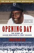 Opening Day 1st Edition 9780743294614 0743294610