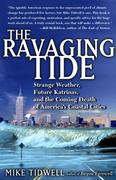 The Ravaging Tide 0 9780743294713 0743294718