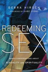 Redeeming Sex 1st Edition 9780830836390 083083639X