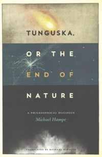 Tunguska, or the End of Nature 1st Edition 9780226123127 022612312X