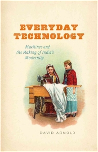 Everyday Technology 1st Edition 9780226269375 022626937X