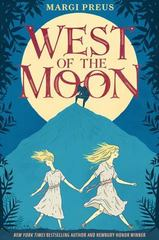 West of the Moon 1st Edition 9781419715327 1419715321