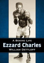 Ezzard Charles 1st Edition 9780786497430 0786497432