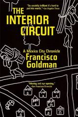 The Interior Circuit 1st Edition 9780802123770 0802123775