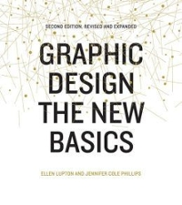 Graphic Design 2nd Edition 9781616893323 161689332X