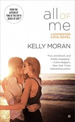 All of Me 2nd Edition 9780425276884 0425276880