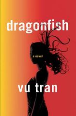 Dragonfish 1st Edition 9780393077803 0393077802