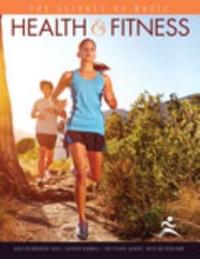 Duke University Health Amp Fitness Textbooks To Rent Or Buy