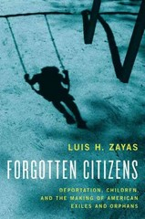 Forgotten Citizens 1st Edition 9780190211127 0190211121