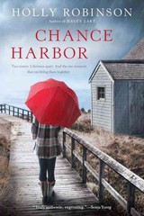 Chance Harbor 1st Edition 9780451471505 0451471504