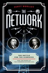 The Network 1st Edition 9780062242778 0062242776