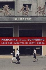 Marching Through Suffering 1st Edition 9780231538947 0231538944