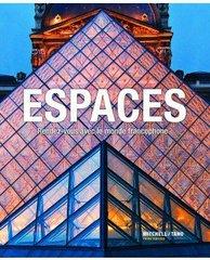 espaces 3rd edition pdf free