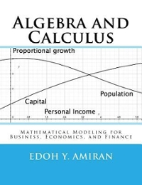 University calculus hass weir thomas solutions manual