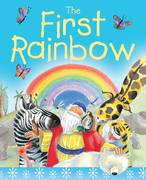 The First Rainbow 0 9780745969046 0745969046