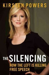 The Silencing 1st Edition 9781621573708 1621573702