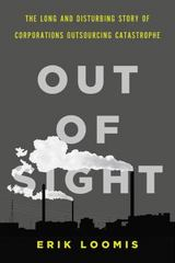Out of Sight 1st Edition 9781620970089 1620970082