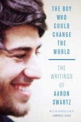 The Boy Who Could Change the World 1st Edition 9781620970669 162097066X