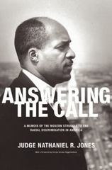 Answering the Call 1st Edition 9781620970751 1620970759