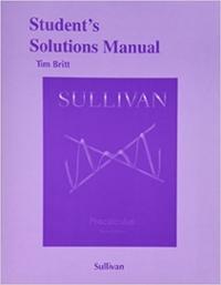 College algebra 11th edition lial