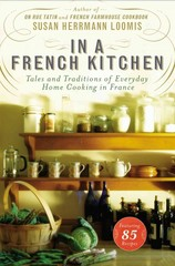 In a French Kitchen 1st Edition 9781592408863 1592408869