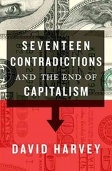 Seventeen Contradictions and the End of Capitalism 1st Edition 9780190230852 0190230851