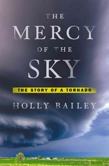 The Mercy of the Sky 1st Edition 9780525427490 052542749X