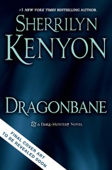 Dragonbane 1st Edition 9781250029959 1250029953