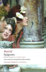 Epigrams 1st Edition 9780191034565 0191034568