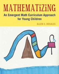 Mathematizing 1st Edition 9781605543956 1605543950