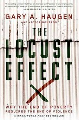The Locust Effect 1st Edition 9780190229269 0190229268