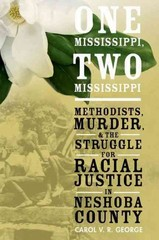 One Mississippi, Two Mississippi 1st Edition 9780190231095 0190231092