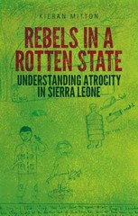Rebels in a Rotten State 1st Edition 9780190241582 0190241586