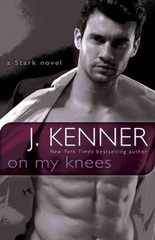 On My Knees 1st Edition 9780553395211 0553395211