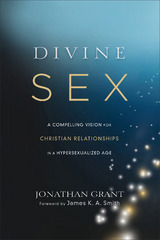 Divine Sex 1st Edition 9781587433696 1587433699