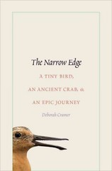 The Narrow Edge 1st Edition 9780300185195 0300185197